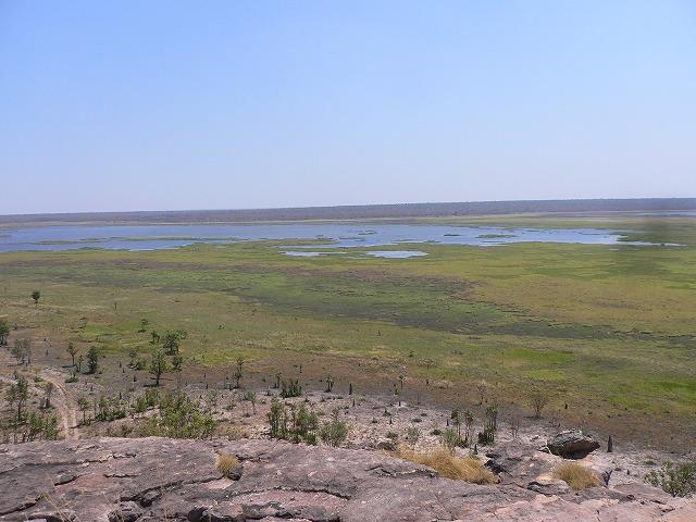 カカドゥ国立公園の画像 p1_26