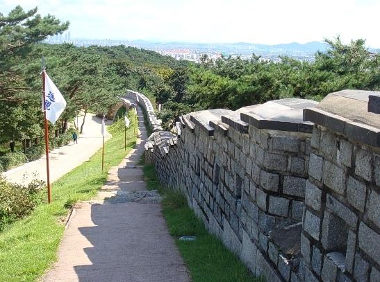 水原華城の画像 p1_20