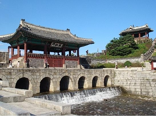水原華城の画像 p1_19