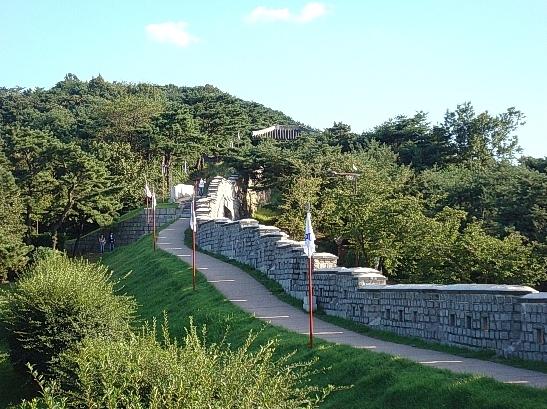 水原華城の画像 p1_8