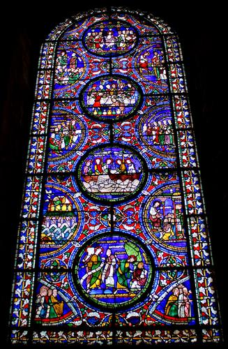カンタベリー大聖堂の画像 p1_11