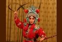 北京ナイト観光