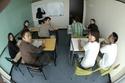 上海語学研修