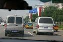 北京車チャーター・ガイドチャーター