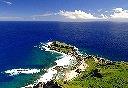 島内観光ツアー