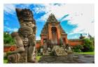バリ島・インドネシア