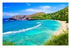 ハナウマ湾・ハワイ