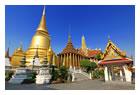 バンコク・タイ王国