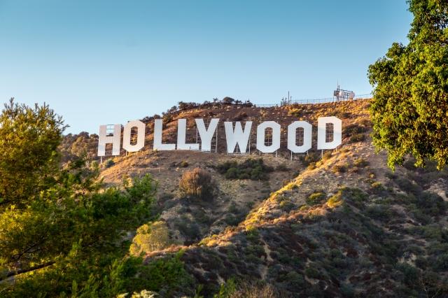 ロサンゼルスオプショナルツアー
