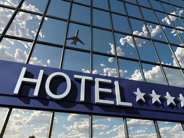 空港⇒ホテル(ディズニー地区) ウェルカム・シャトルサービス