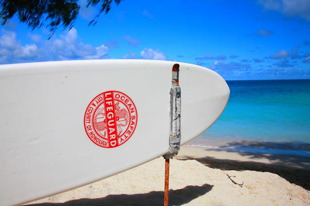 【カイルア&ノースショア】~ハワイがもっと好きになるツアー~**サンセット&星空鑑賞プランもあり♪