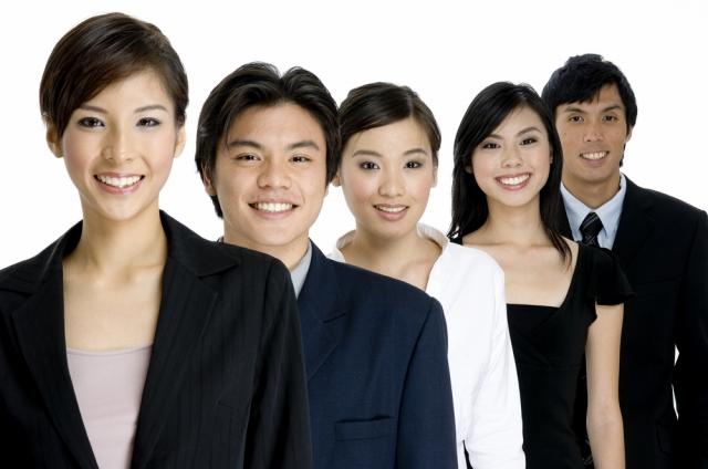 プライベート日本語ガイド