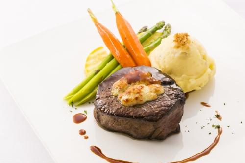 フレスコ・イタリアン・レストラン (ヒルトン・ハワイアンビレッジ)
