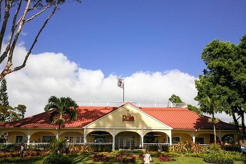 伝説のノースショア~ハワイ文化と歴史探訪の旅~