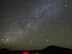 【1日で巡る】キラウエア火山&マウナケア山頂・星空&ご来光サンライズ・ツアー