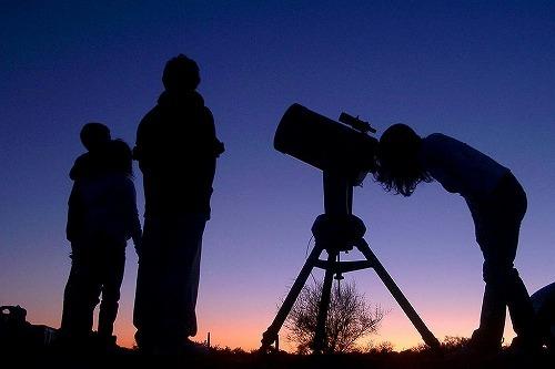 【スカイライン・ツアー】世界遺産キラウエア火山&マウナケア山麓星空観測 (1日で火山と星♪)