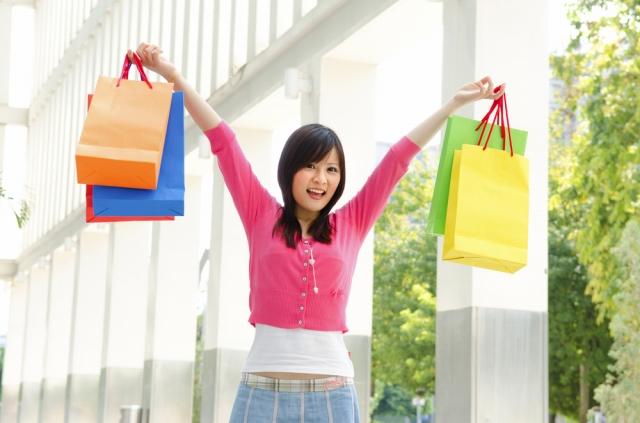 【プライベート】日本語アシスタントがご案内する1日観光・ショッピング