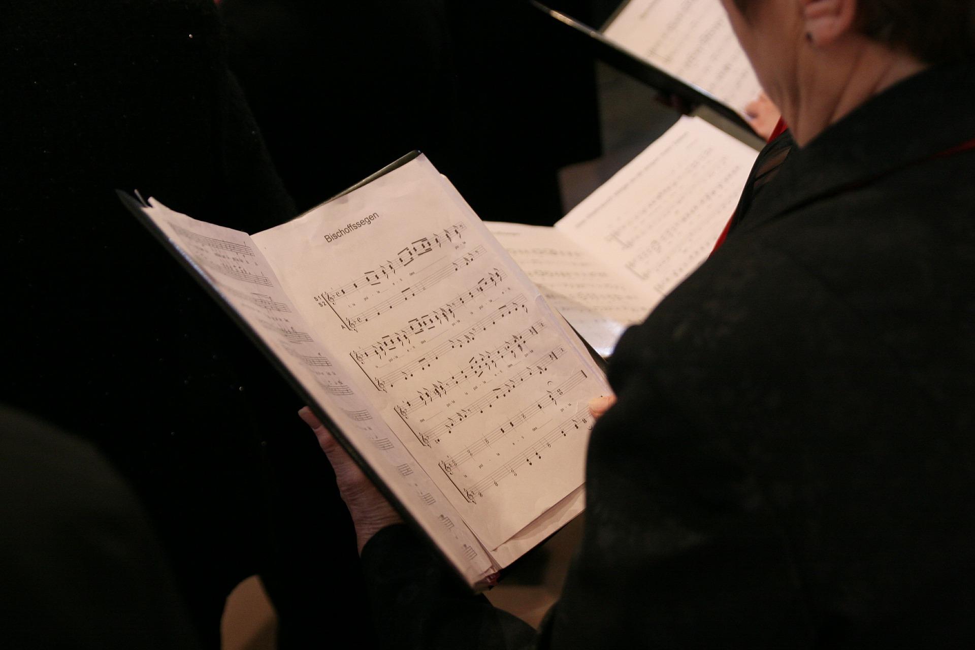 日曜日限定!ハーレム&ゴスペル 〜本場のゴスペル体験とハーレム観光〜