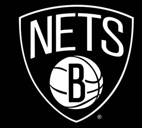NBA ブルックリン・N戦バスケットボール観戦ツアー(1階席)