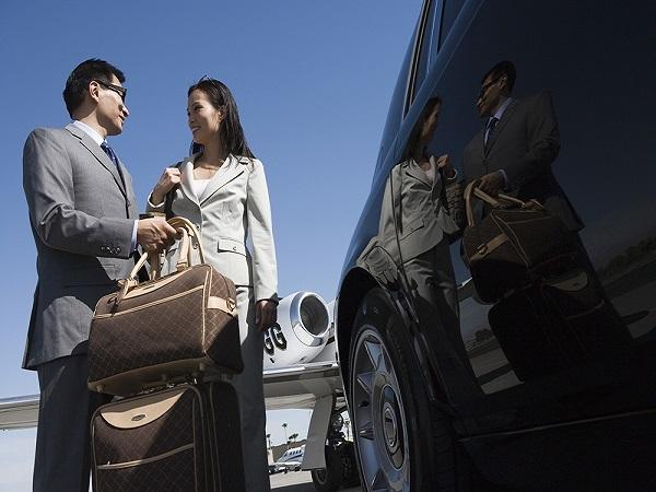 チャーター(貸切専用車両サービス) 〜それぞれの目的にあった旅行を楽しむ〜