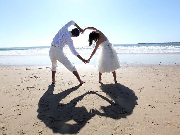 フォト・ハネムーン<新婚旅行写真>/フォト・アニバーサリー<記念日・家族写真>