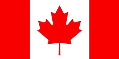 【期間限定】壮大!カナダ大陸横断 東から西へ 6000キロの旅 17泊18日