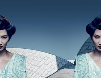世界文化遺産のオペラハウスでオペラ鑑賞「トゥーランドット」(2019年1月15日から2019年3月30日まで)