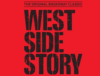 世界文化遺産のオペラハウスでミュージカル鑑賞「ウエスト・サイド・ストーリー」(2019年8月16日から2019年10月6日まで)