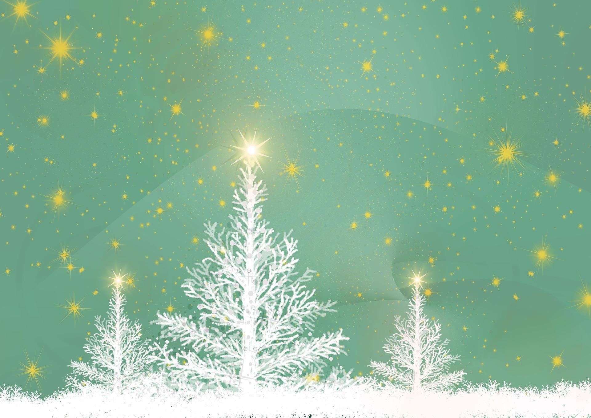 レキシントン&ボストン・クリスマス・イルミネーション・ツアー