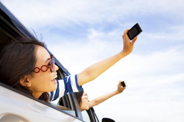 【無料サービス】レンタカー予約 - 保険・ガソリン全部込み♪らくらくプラン (ダラーレンタカー)