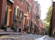 ボストニアンと歩く英語ブラッシュアップツアー