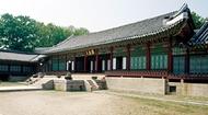 【ソウルお手軽歴史探索】 ソウル市内世界文化遺産半日ツアー