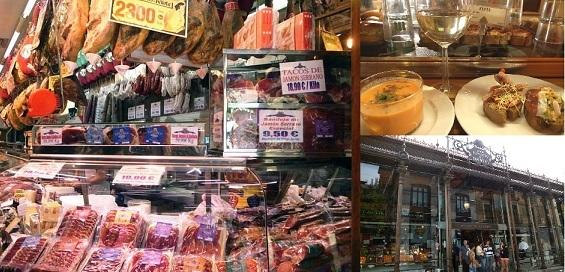 【プライベート】観光もショッピングもお任せ! マドリ−ド市内観光ガイドチャーター