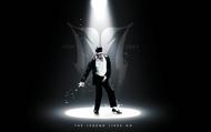マイケルジャクソンツアー -THIS IS IT!-