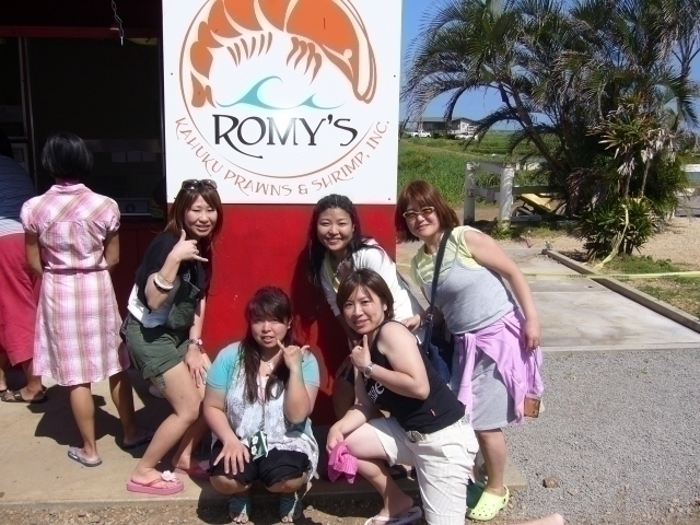 【木曜日限定】オアフ島カウカウ・ツアー