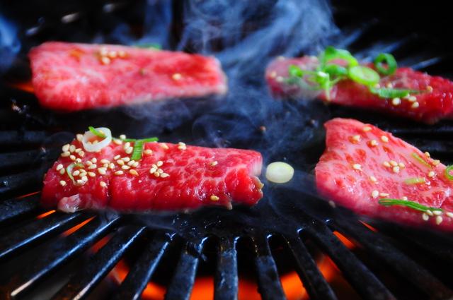 【焼肉カメリア】韓国焼肉食べ放題&タンタラス夜景ツアー (マイカイ・トラベル)