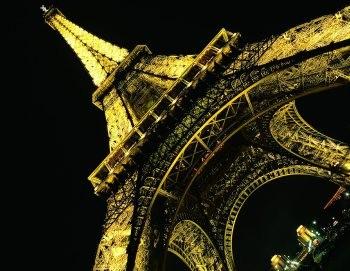 首都パリを望むここだけのパノラマをご覧ください。