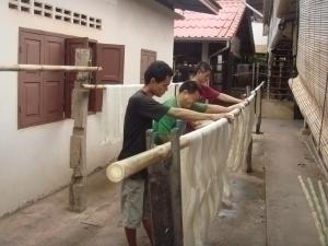 織物工場2