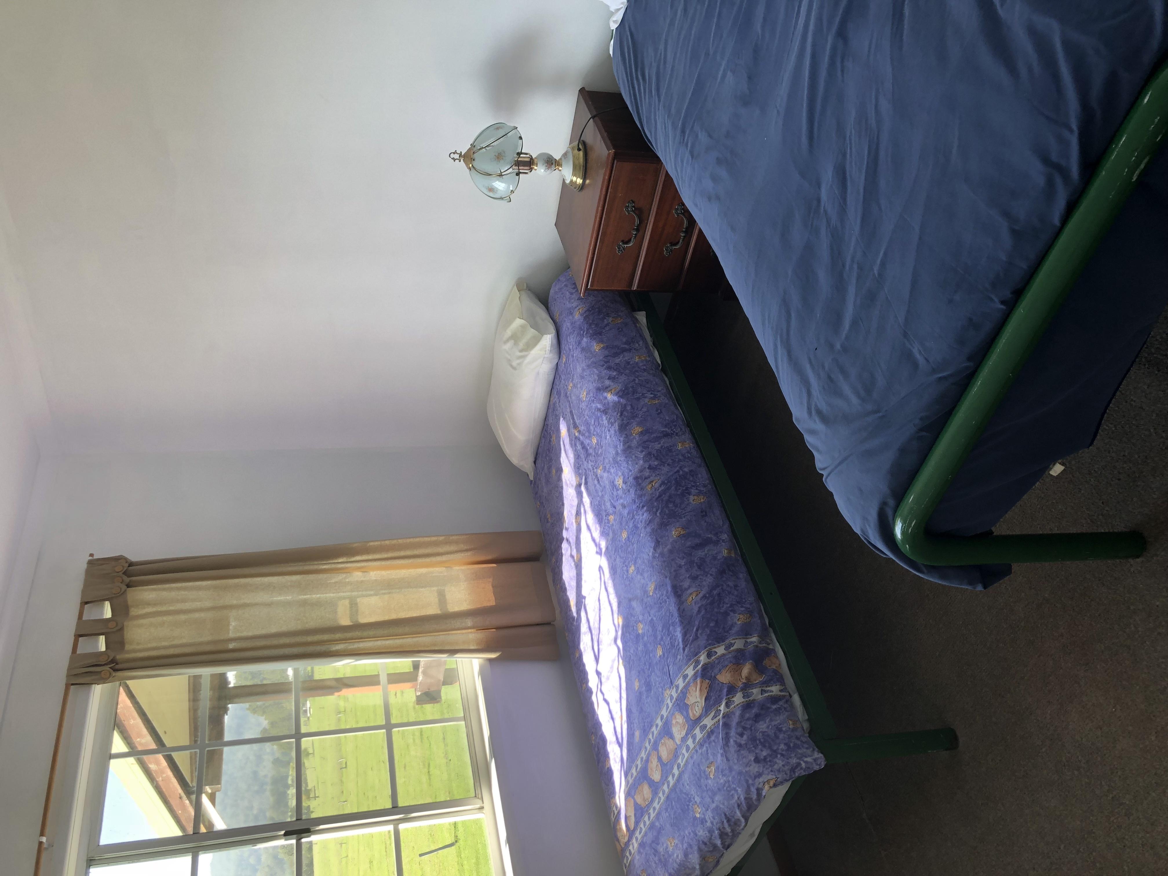宿泊施設・コテージ一例
